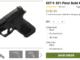 GST-9: 80% Pistol Build Kit