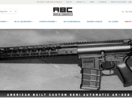 ABC Rifle Company Review