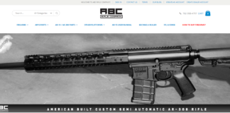 ABC Rifle Company Review