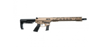 AR9 Complete Rifle
