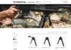 Magpul Bipod Review