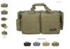 Midway USA AR-15 Tactical Range Bag Review