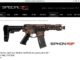 Special Ops Tactical