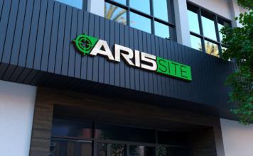 AR15.site Review